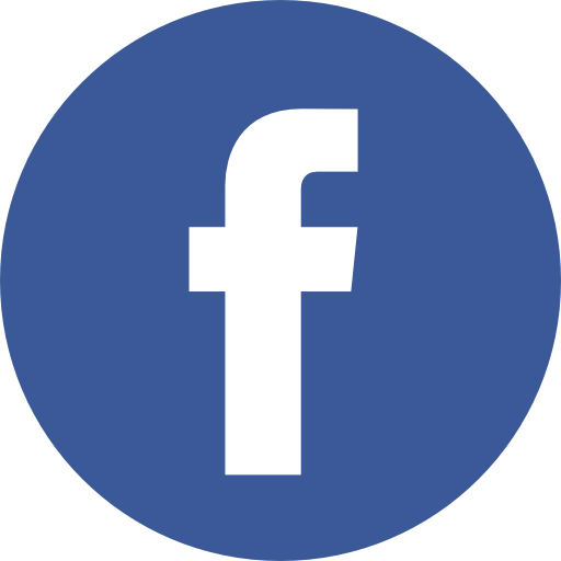 006-facebook