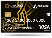 Axis-Bank-Vistara-Infinite-Credit-Card