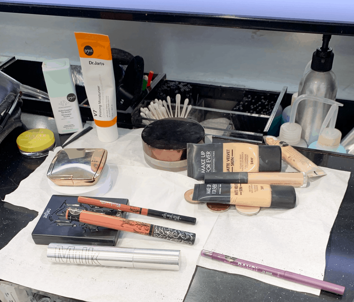 The Best Beauty Gifts - Sephora VIB sale