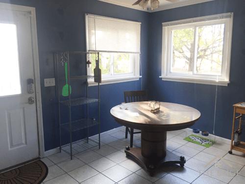 kitchen-left