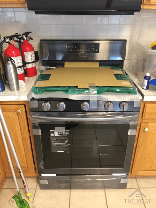 kitchen-progress2