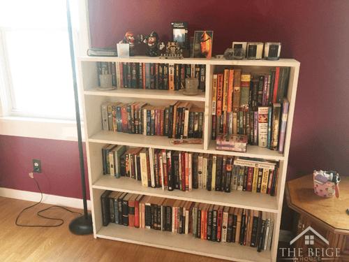 livingroom-bookcase