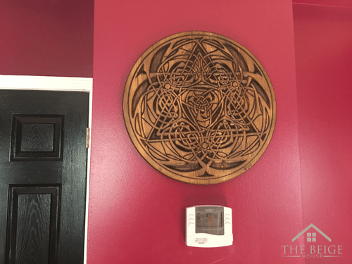 livingroom-carving