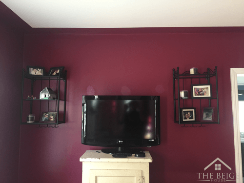 livingroom-tv
