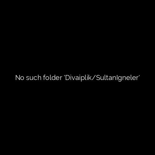 SULTAN - SLT-04 BONCUK İĞNESİ