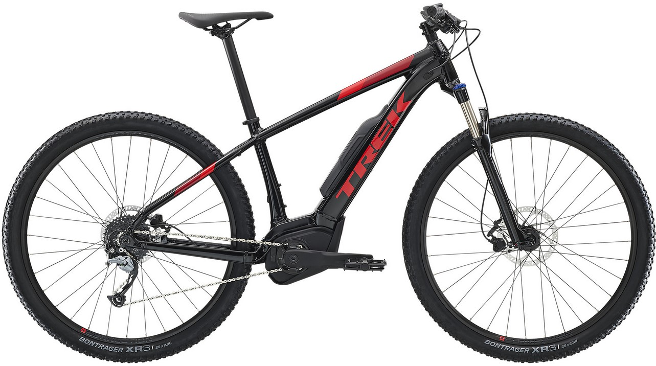 Trek Powerfly4