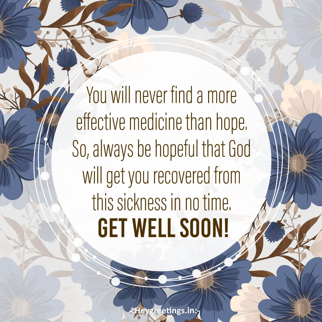 getwellsoonquotes001