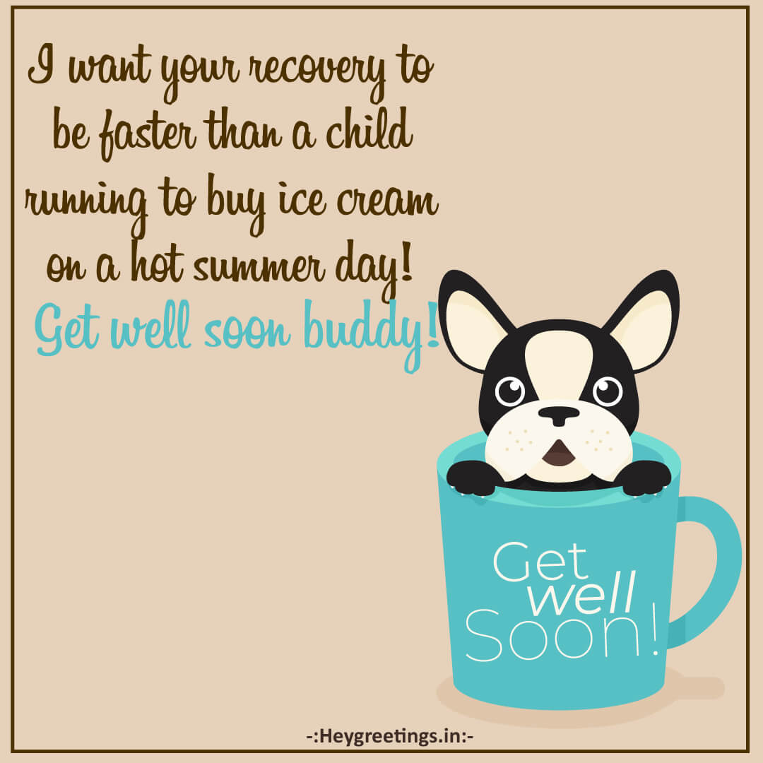 getwellsoonquotes003