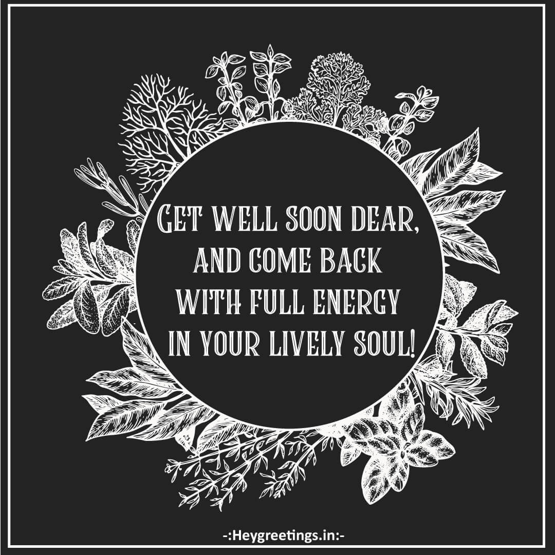 getwellsoonquotes004