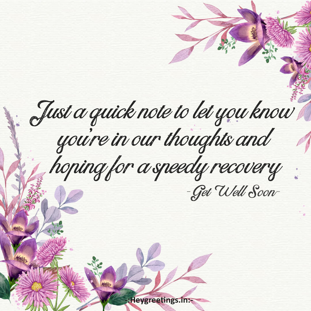 getwellsoonquotes005