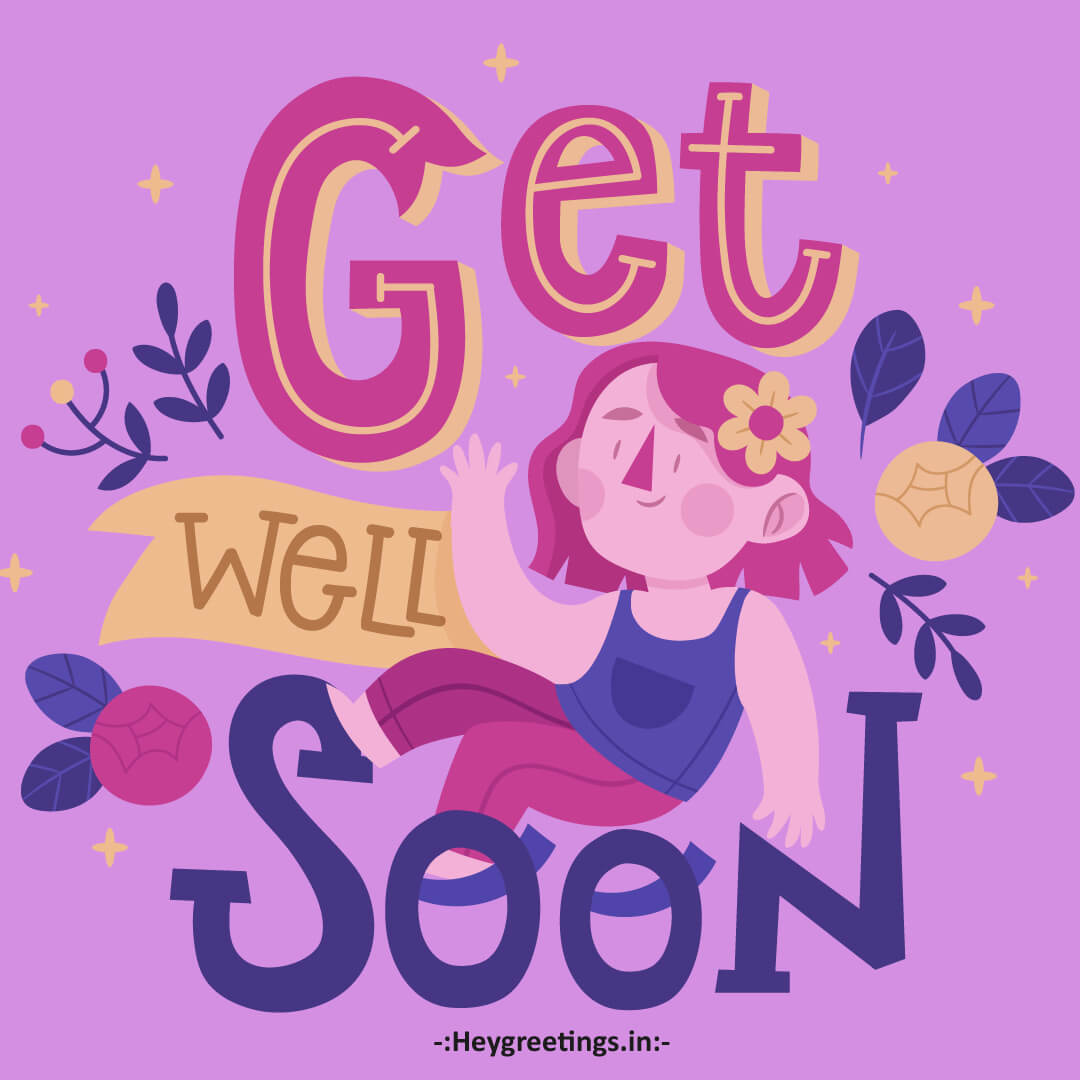 getwellsoonquotes009
