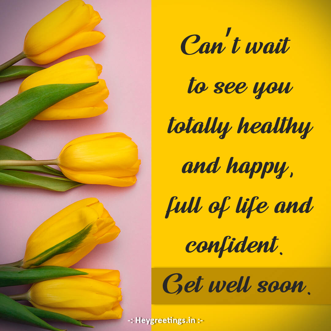 getwellsoonquotes013
