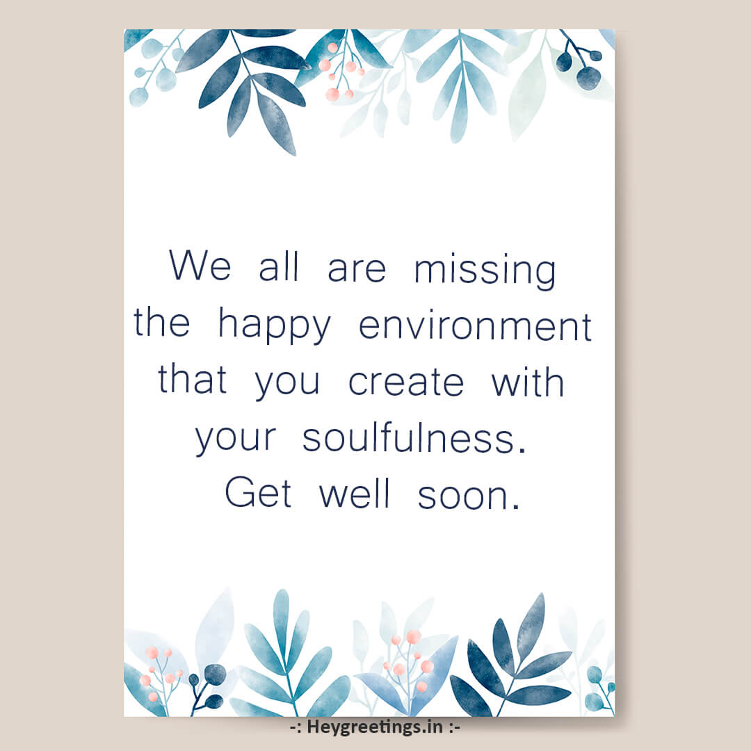 getwellsoonquotes017