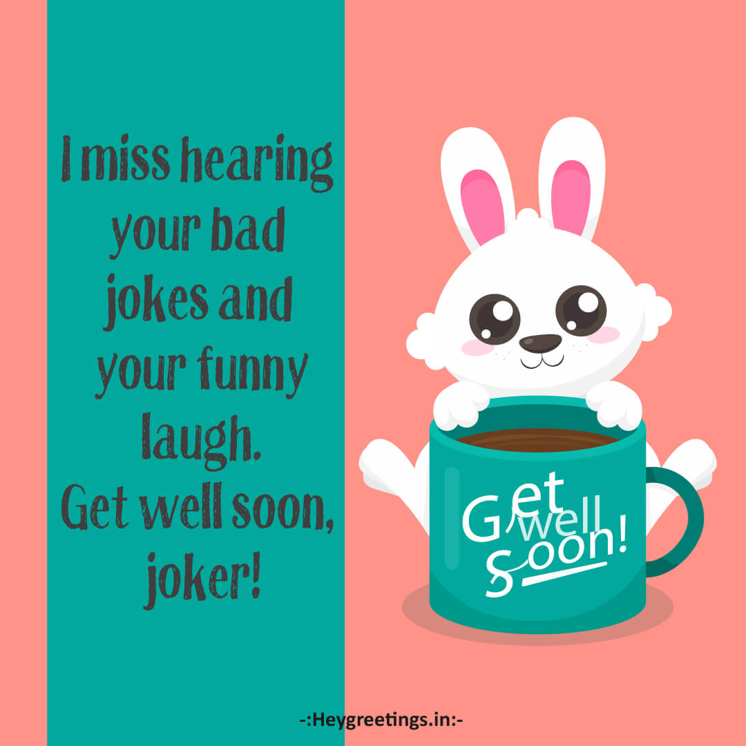 getwellsoonquotes019