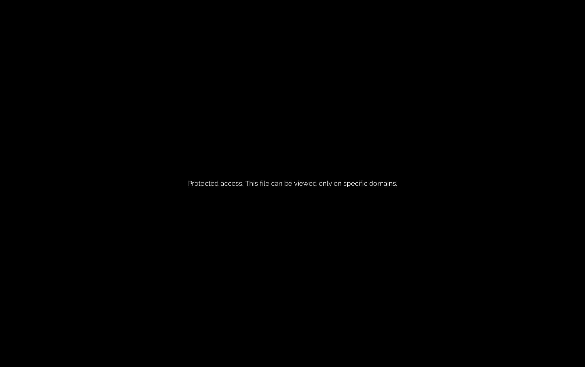 Hiking Castles in Bavaria