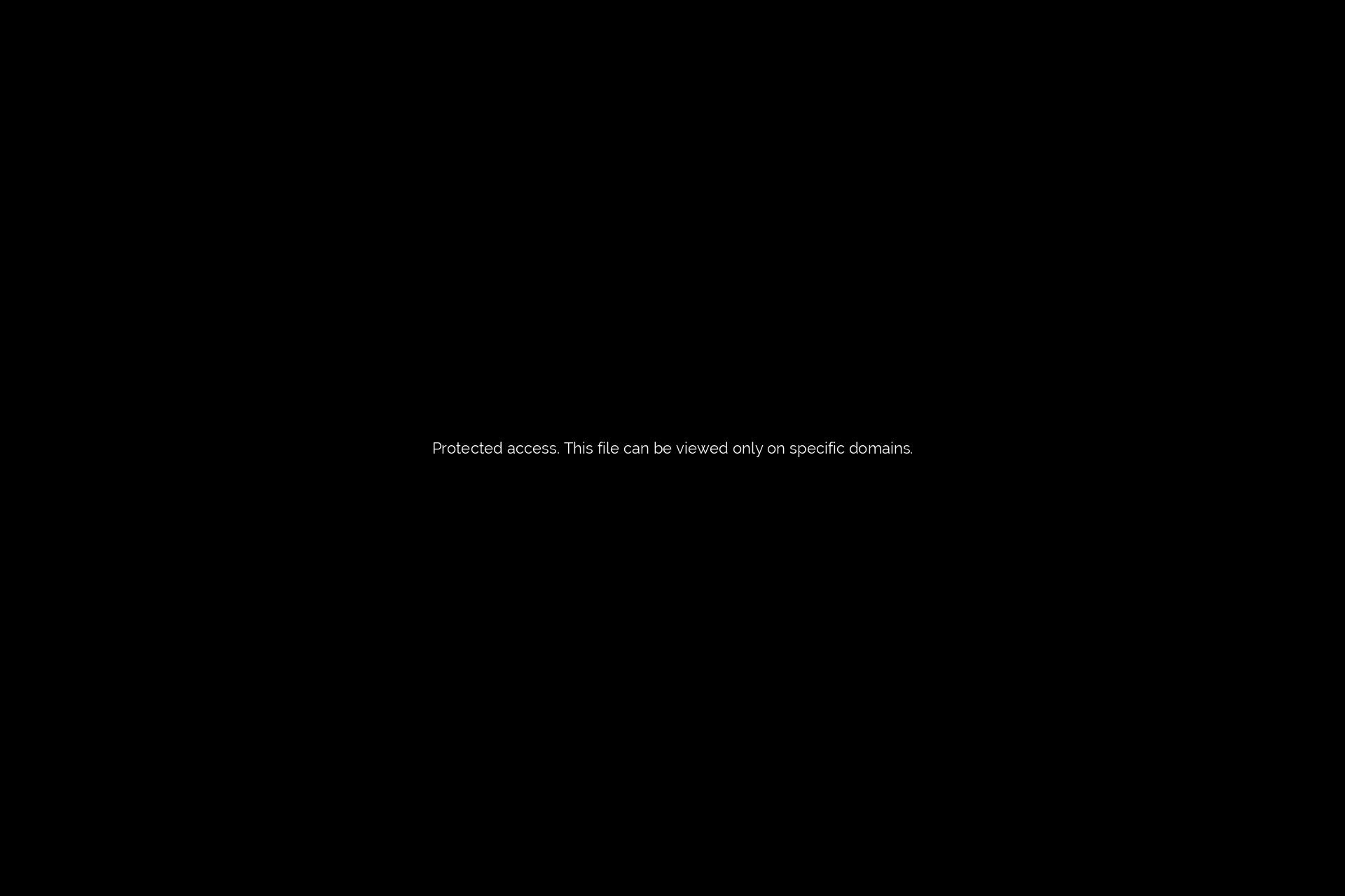 Hiking in Tuscany - Elba Island