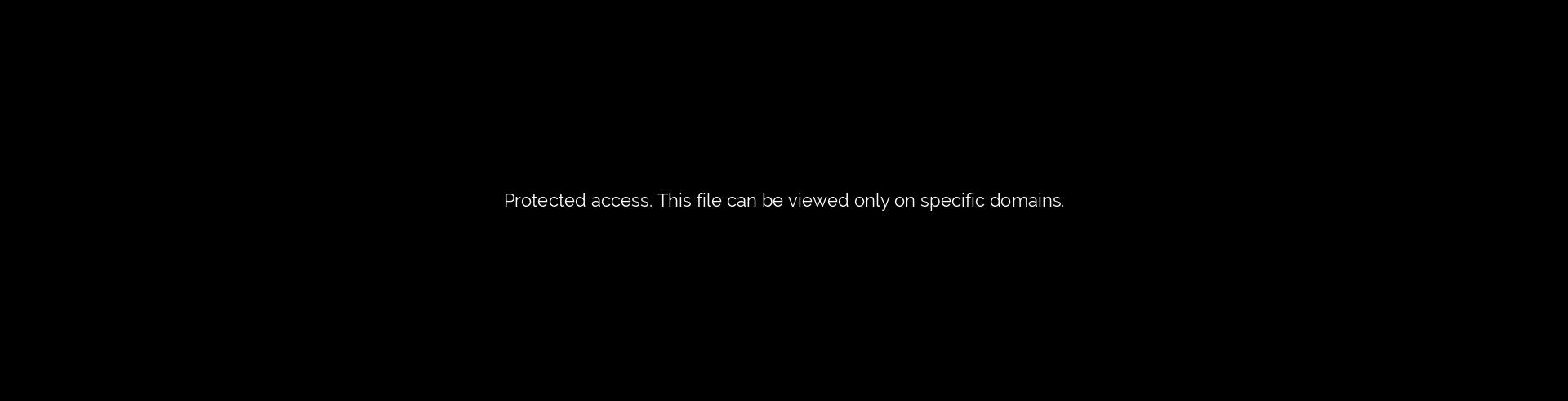 Hiking Zugspitze in Bavaria
