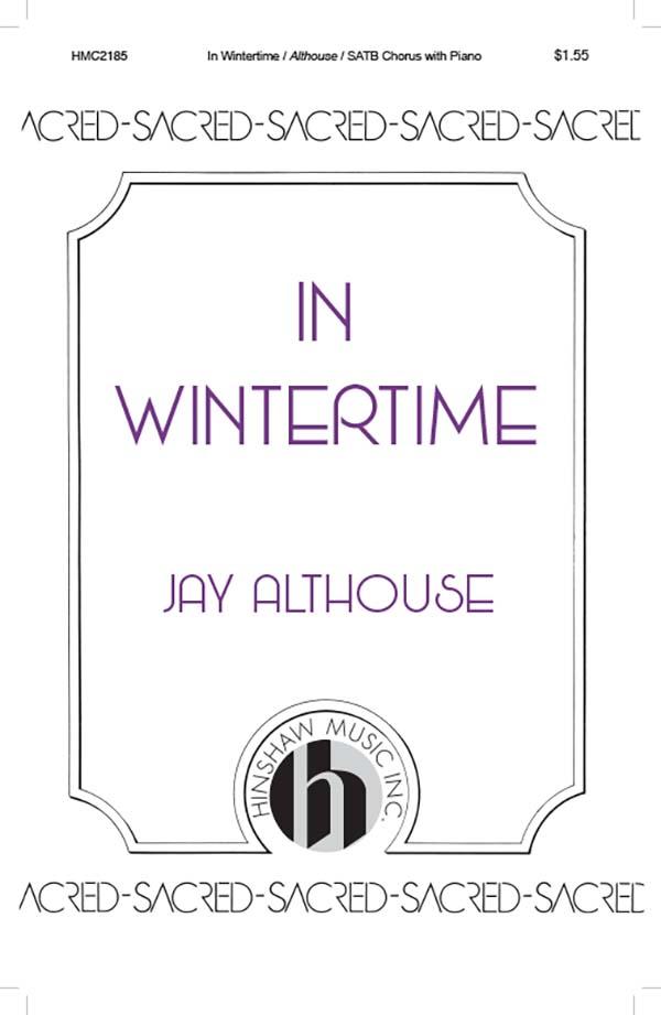 In Wintertime