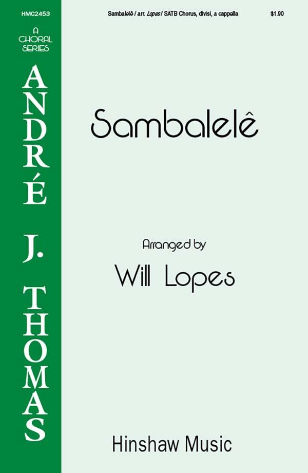 Sambalele