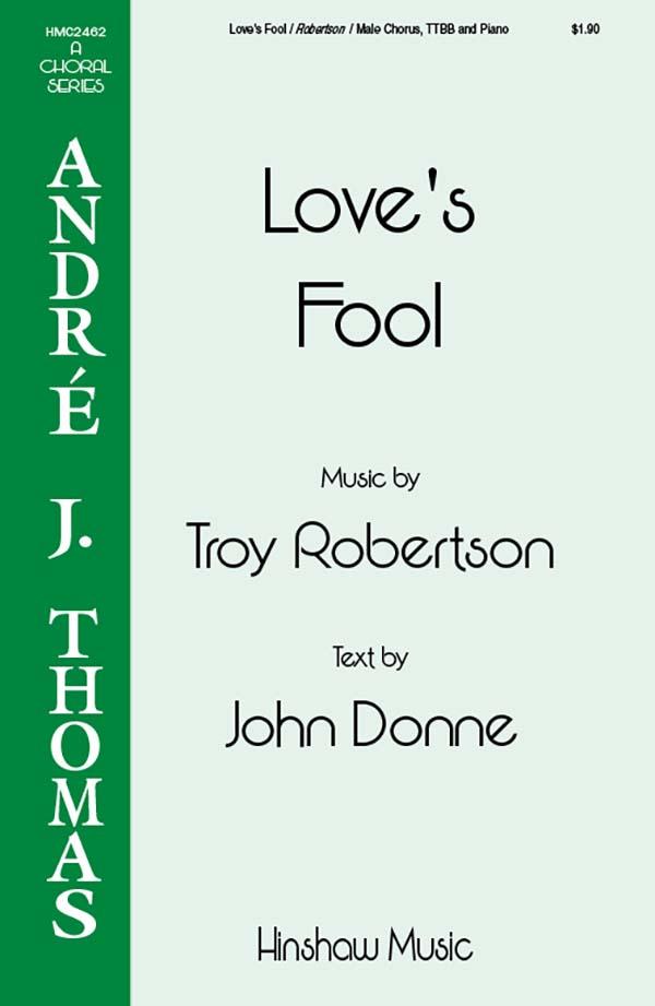 Love's Fool