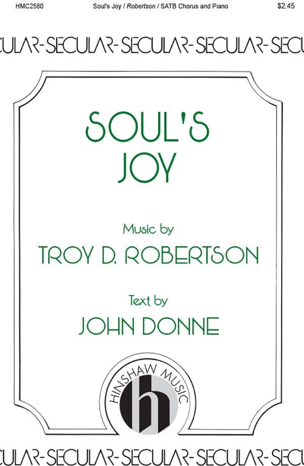 Soul's Joy