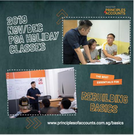 Nov Dec 2019 Class