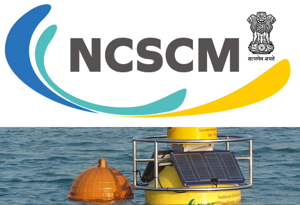 Director Posts at NCSCM, New Delhi: Apply by  25 January 2021
