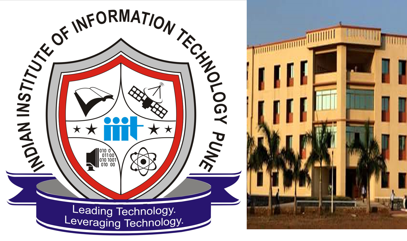 Assistant Professor Position in IIIT, IIIT Pune, Maharastra, India