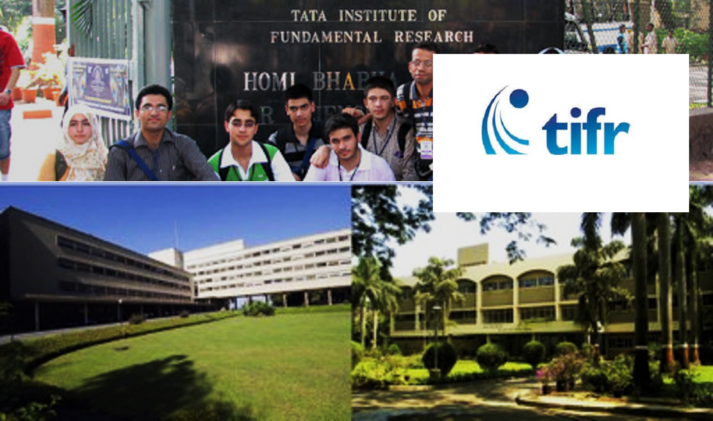 Visiting Fellow Position in Homi Bhabha Centre for Science Education (TIFR), Mumbai, India