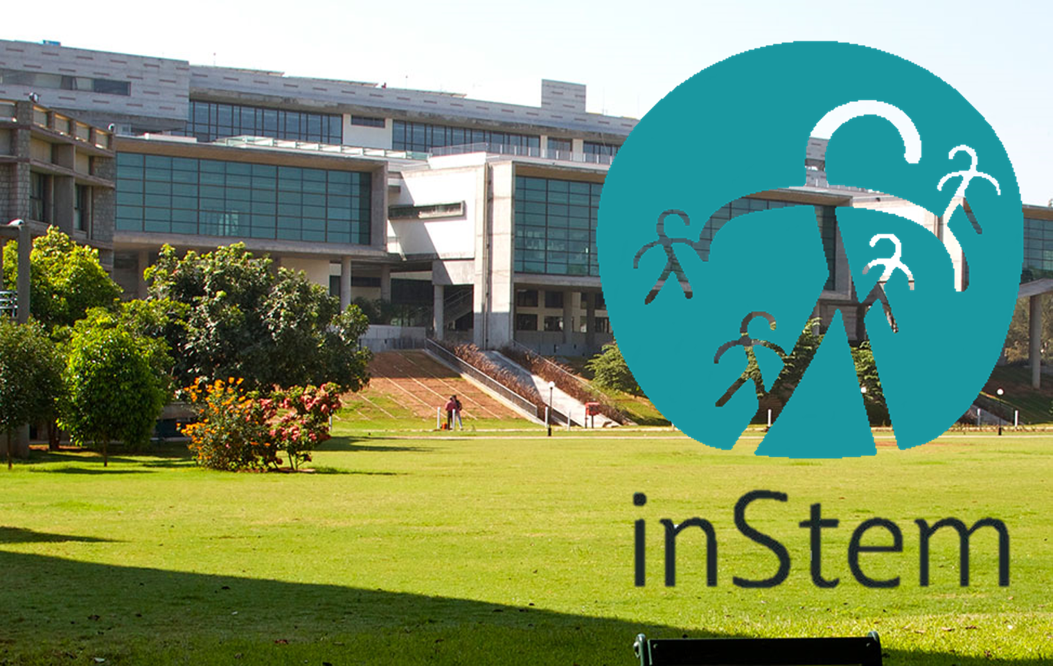 Fellow-E (Scientist-D) Position at inStem, Bangalore: Apply by 31 Jan. 2021