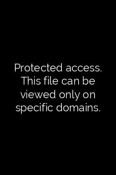 Hiking in Bavaria – Stunning Beauty Awaits You Pin 2