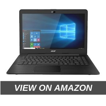 Acer Acer One