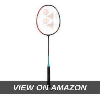 Yonex Astrox 88D Graphite Unstrung Badminton Racquet