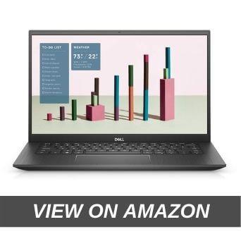 Dell Inspiron 5408 Laptop
