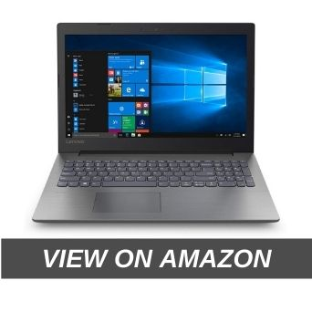 Lenovo Ideapad 330 -15ARR U Laptop