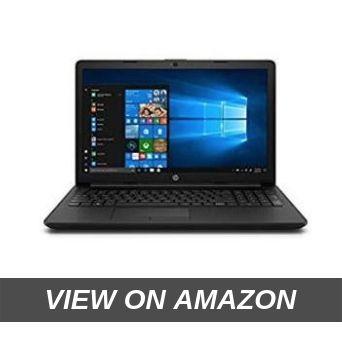 HP 14 Core i5 8th gen 14-inch FHD Laptop
