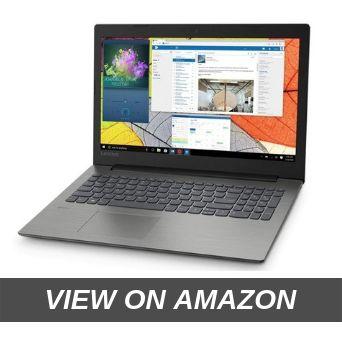 Lenovo Ideapad 330 Intel Core i5 8th Gen 15.6-inch Laptop