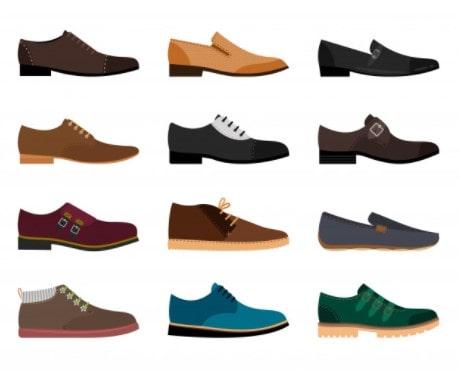 Top 10 Best Loafer Brands for Men in