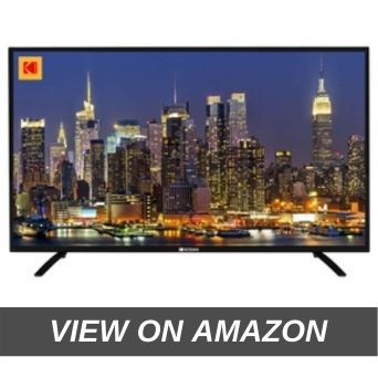 iFFALCON by TCL AI-powered K31 125.73 cm (50 inches) Ultra HD (4K) LED Smart Android TV with HDR 10 (50K31)-min