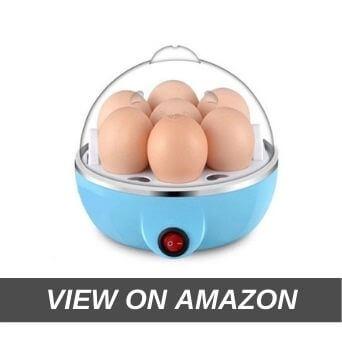 Inovera Multi-functional Egg Boiler