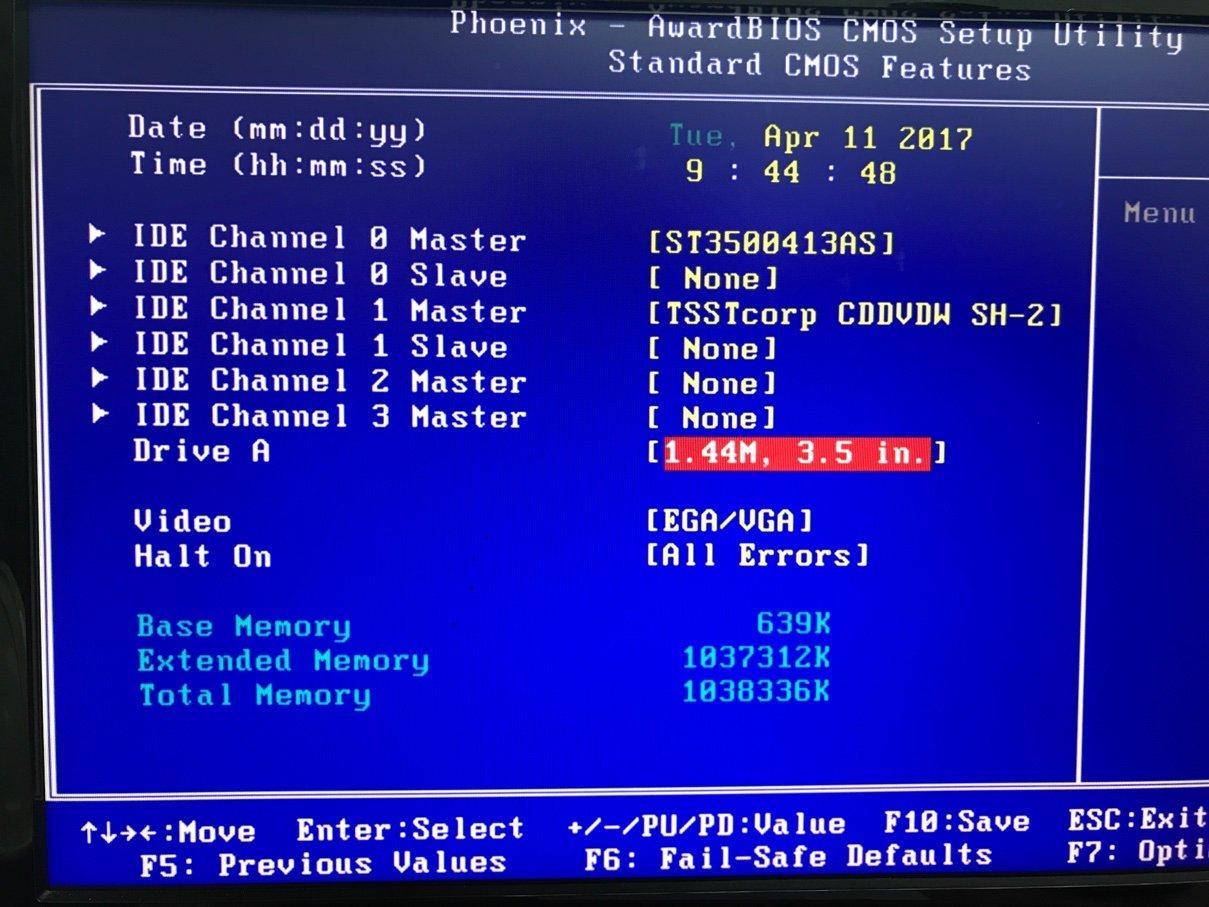 CM_ComputerHarddisk_2