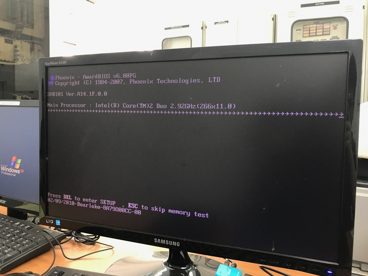 CM_ComputerHarddisk_34