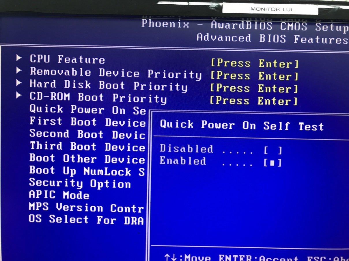 CM_ComputerHarddisk_4
