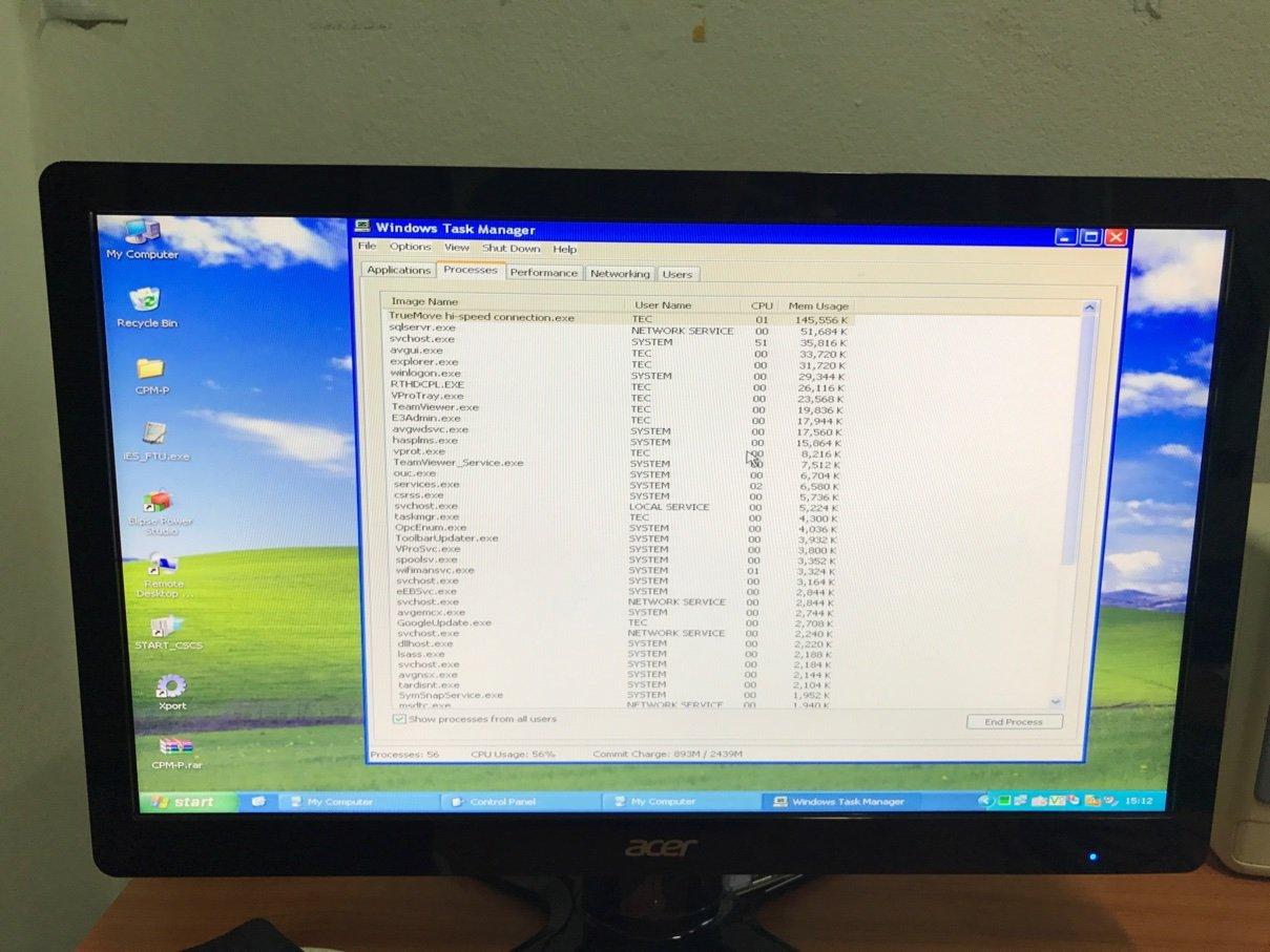 CM_ComputerHarddisk_44.jpg