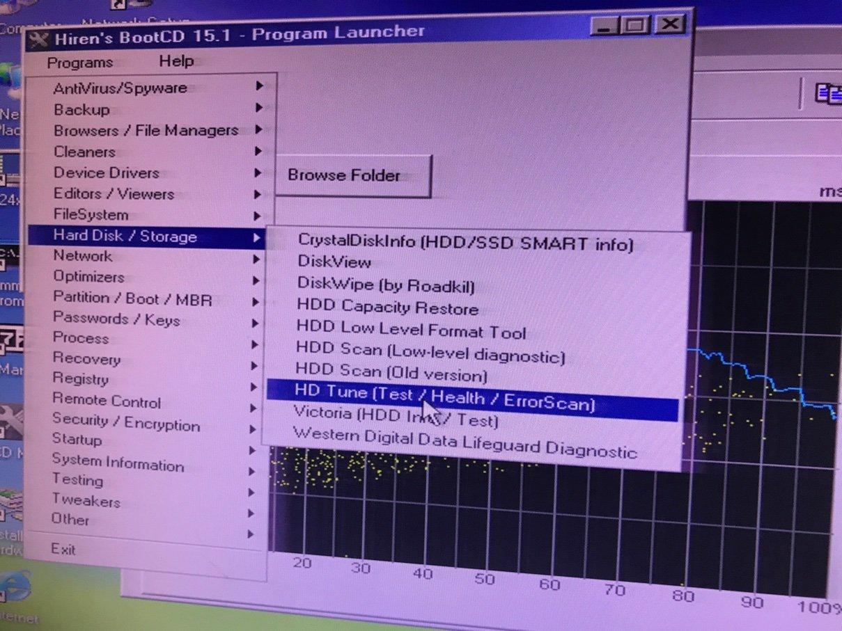 CM_ComputerHarddisk_56