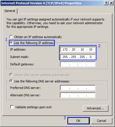 How-to-configure-IP-address-of-windows-7-picture-6
