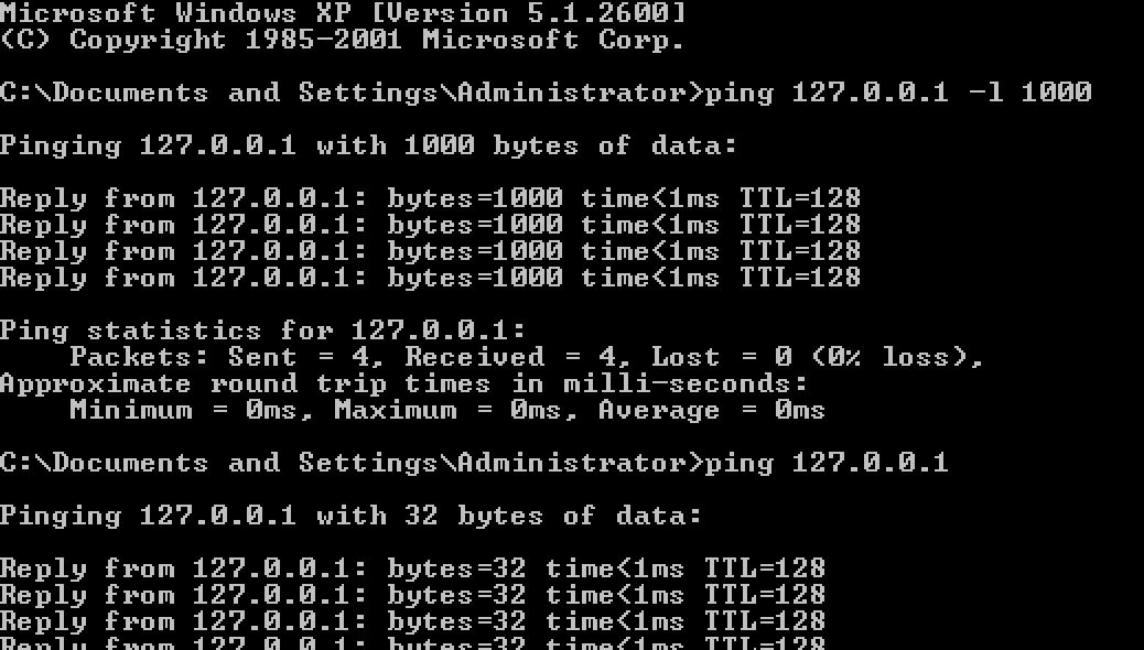 PingcommandBiggerdata.png
