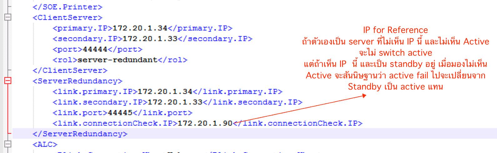 Redundancy_CheckIP.png
