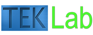 TEK Lab, LLC Web Design Company
