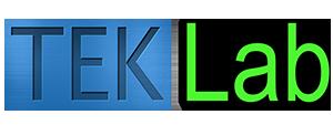 TEK Lab, LLC Web Design Company